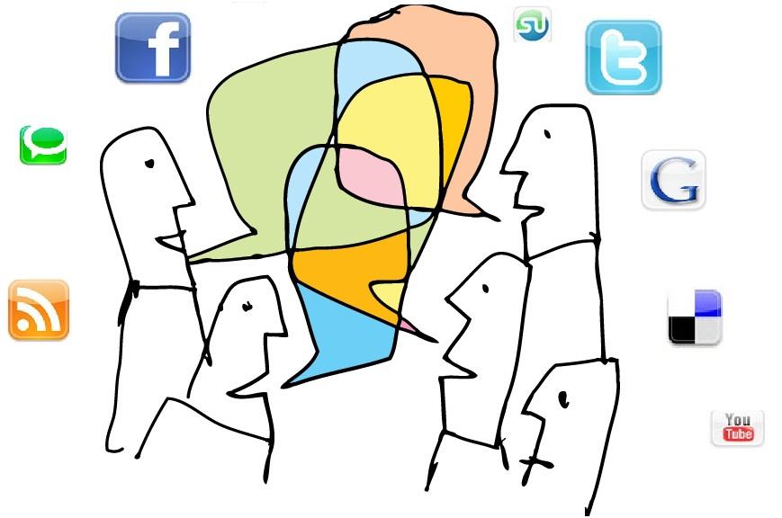 social_media_men-talking