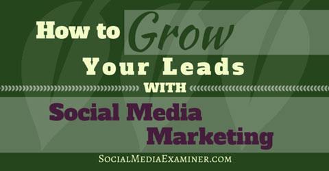 grow-leads