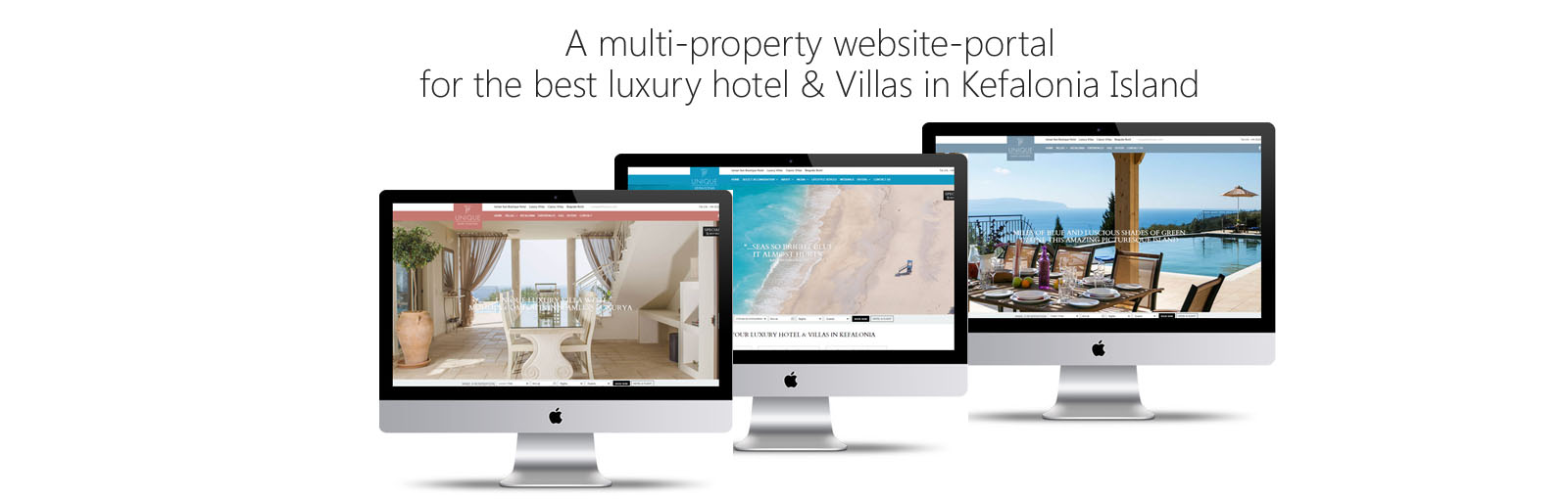 hotel-villas-website